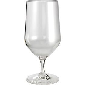 Brunner Tulip Drinking Glass 2 Pieces